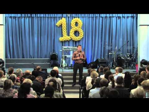 Что значит в церкви часы