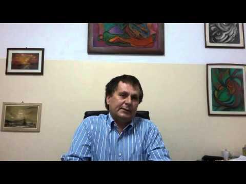 Prevenirea tratamentului helmintiazei
