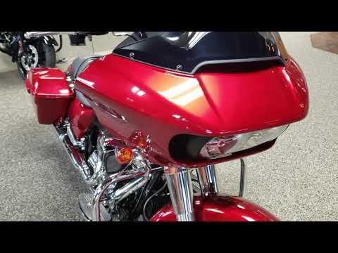 2019 Harley-Davidson Road Glide® in Delano, Minnesota - Video 1