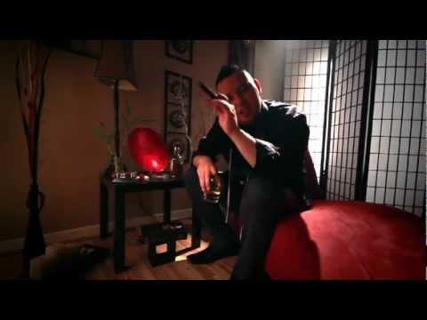 Che Pineda - Nada Que Perder - VIDEO OFICIAL