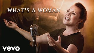 Vaya Con Dios - What's A Woman (Audio)