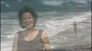 Monika Martin - Ein Schiff das deinen Namen trägt
