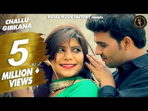 new movie free download in hindi