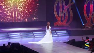 Ms Gay Manila Gown Competition Part I