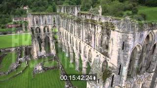 Abbaye de Rielvaux UK