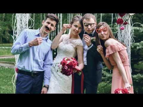 Hochzeitsfotos Tipps Zu Perfekten Fotos Und Videos Der Hochzeit