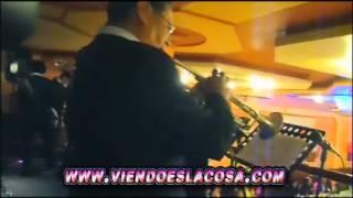 VIDEO: QUE RICO EL MAMBO