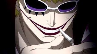Это One Piece приколы???(20)
