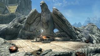 Почему Эльфы ненавидят людей | История Мира The Elder Scrolls Лор