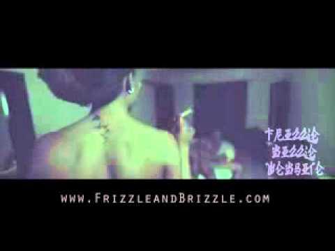 Maheeda - Naija Bad Girls Teaser Video