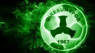 preview picture of video 'GiresunSpor Şampiyonluk Marşı 2014 HQ'