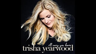 Trisha Yearwood - I'll Carry You Home (Official Music Video)