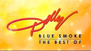 Blue Smoke: The Best Of Dolly Parton- TV Ad