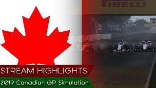 live formule 1 stream canada - TH-Clip