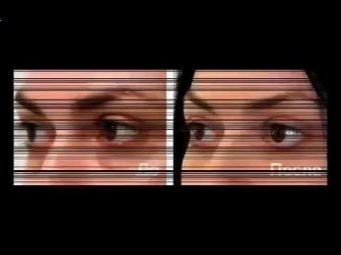 Как снять отек глаз после слез