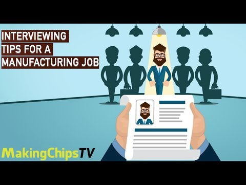 mp4 Manufacturing Questions For Interview, download Manufacturing Questions For Interview video klip Manufacturing Questions For Interview