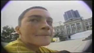 Plan B - Questionable [1992]