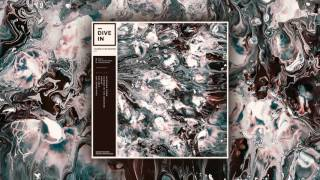 Dive In - Change In The Weather [Audio]