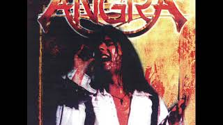 Angra - Live After Midnight: Live in Osaka 1998 (full audio concert - bootleg)