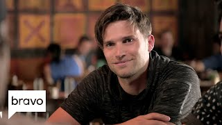Vanderpump Rules: The Toms Catch Up With Shay (Season 6, Episode 25) | Bravo