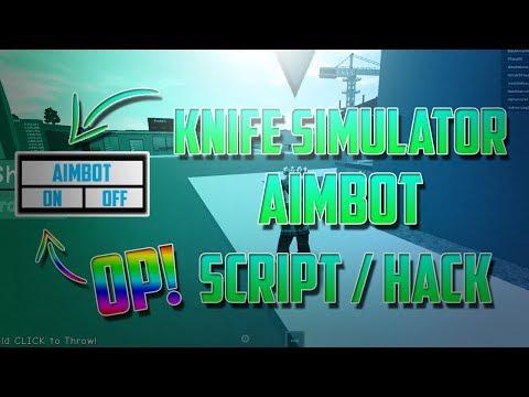 roblox script injector download
