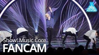 Gambar cover [예능연구소 직캠] TAEMIN - Artistic Groove, 태민 - Artistic Groove @Show! Music Core 20190216