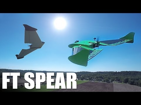 ft-spear--simple-diy-foam-wing--flite-test