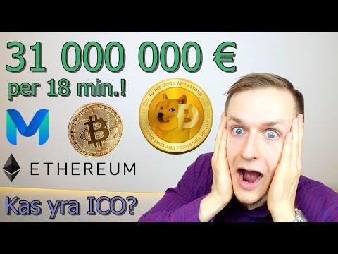 Kaip užsidirbti pinigų bitcoinams 2020 m