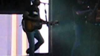 Darius Rucker - Forever Road