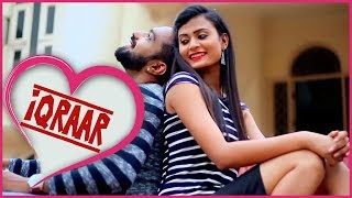 💋 All new hindi romantic songs 2018 download | The Love