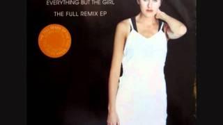 Everything But The Girl - Missing (Ben Watt Remix)