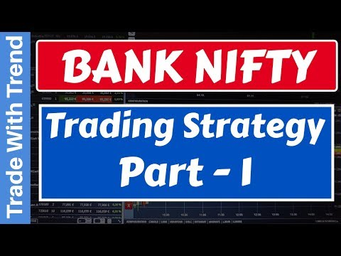 mp4 Investing Bank Nifty Chart, download Investing Bank Nifty Chart video klip Investing Bank Nifty Chart