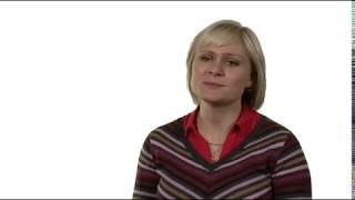 Watch Jenna Zaffke's Video on YouTube