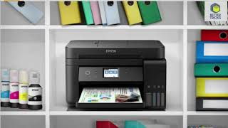 Best Multifunction Printer For Home and Official Use  in 2020