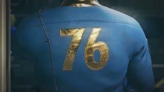 Fallout 76: Fakten, Setting, Story - Was wissen wir über Vault 76?