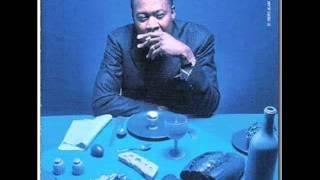 Memphis Slim-Guess i'm a fool.wmv