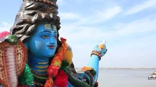 भोलेनाथ भजन | Jai Ho Shivji Jai ho   - YouTube