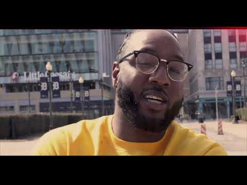 M3 – Star (Shot By Dexta Dave)