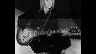 "FLEETWOOD MAC / DANNY KIRWAN """"ONE SIDED LOVE""""!!"