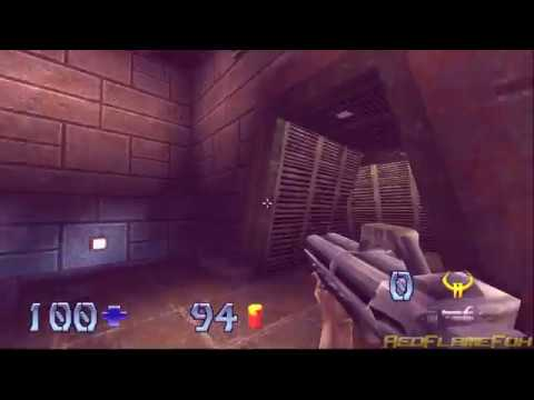 quake 2 ps1 iso download