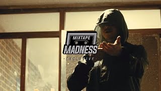 Potter Payper   Su Real (Music Video) | @MixtapeMadness