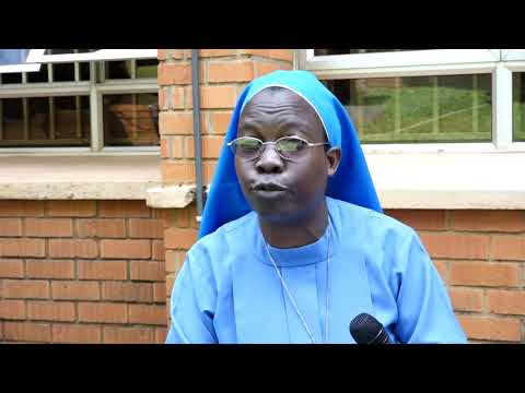 Why obstetric fistula has declined radically in Uganda