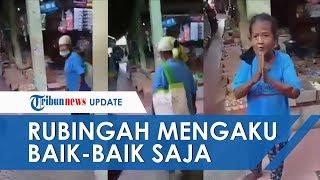 Soal Video Nenek yang Ditendang, Kepala Dusun Kranggan I Jatitirto: Ibunya Nggak Mau Diantar ke RS