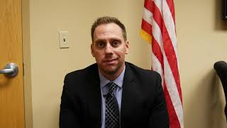 Special Agent (FBI) - Domestic Terrorism