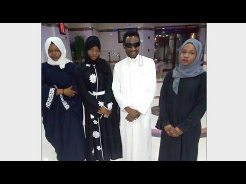 Saurari Rigimar Yan Kannywood Daga 18 March Zuwa Yanxu_Nura_M_Inuwa   Ali Nuhu_ Adam A Zango