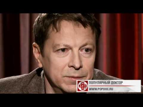 Алкоголизм россия история