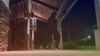 JID Off Da Zoinkys   Dance Video
