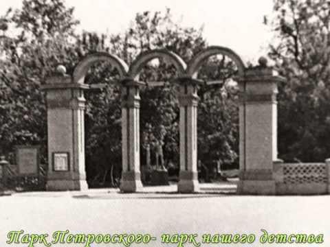 Мой город Белая Церковь
