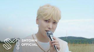 SUNGMIN 성민 '설렘꽃 (Blooming)' Special Video