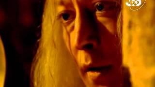 BBC Ньютон  Темный Еретик